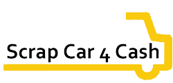 Sell Your Car Cannock