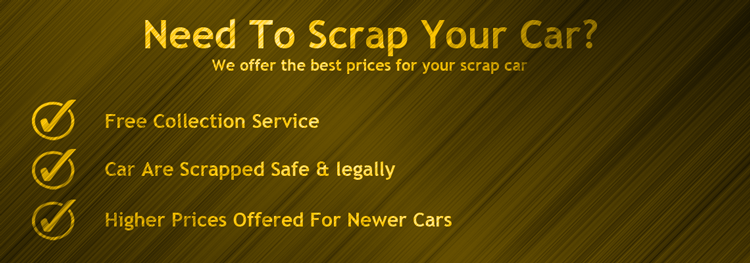 used car buyers - cash for cars dealers nz